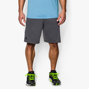 Under Armour UA Raid 8 Short 1257825-090 Férfi