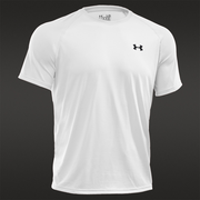UNDER ARMOUR UA TECH SS TEE 1228539-100 férfi póló
