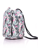 Vans Sea You Later Cinch Bag V5poiwm Női