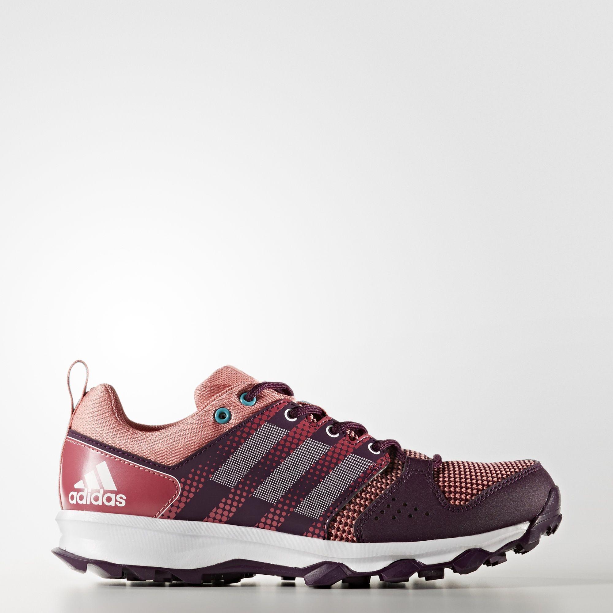 női női ADIDAS futó futó GALAXY TRAIL BB3489 cipő cipő Futó W rPwpIqP 28930cdbb9