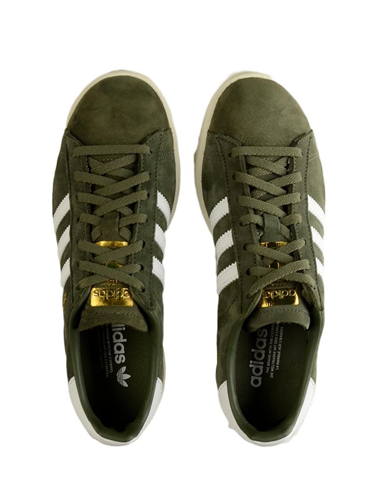 66f9936eeaaaa Buy Adidas Nmd Xr1.5 Size 38.5 Nike Id Uk
