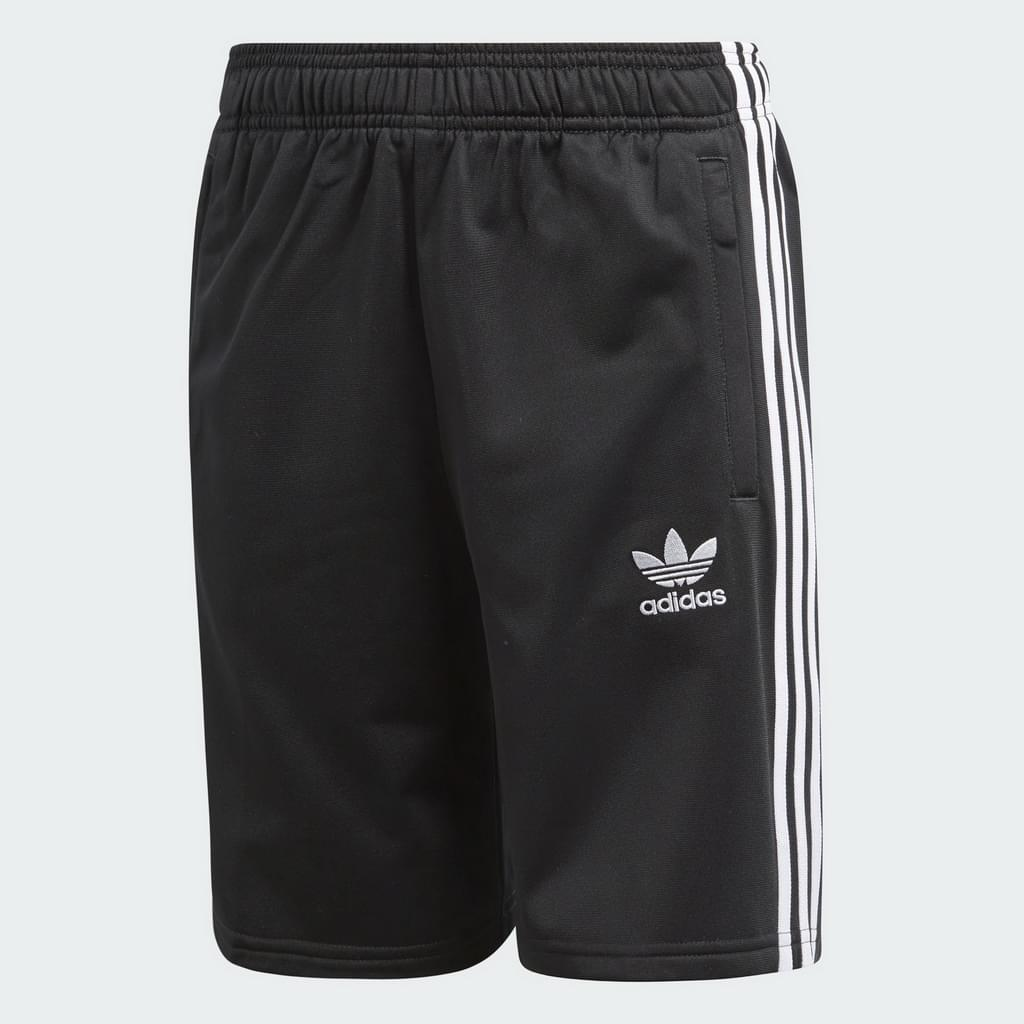 ADIDAS ORIGINALS J BB SHORTS CE1080 Kamasz fiú
