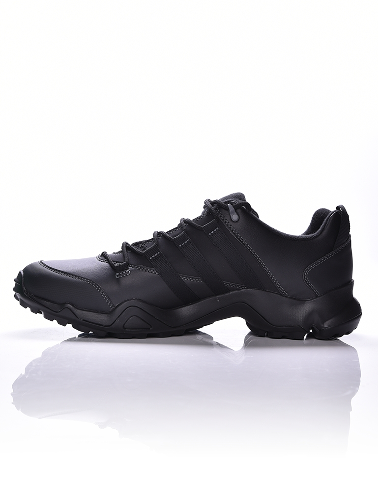 Adidas Originals Terrex Ax2r Beta CW S80741 Férfi Outdoor Cipő