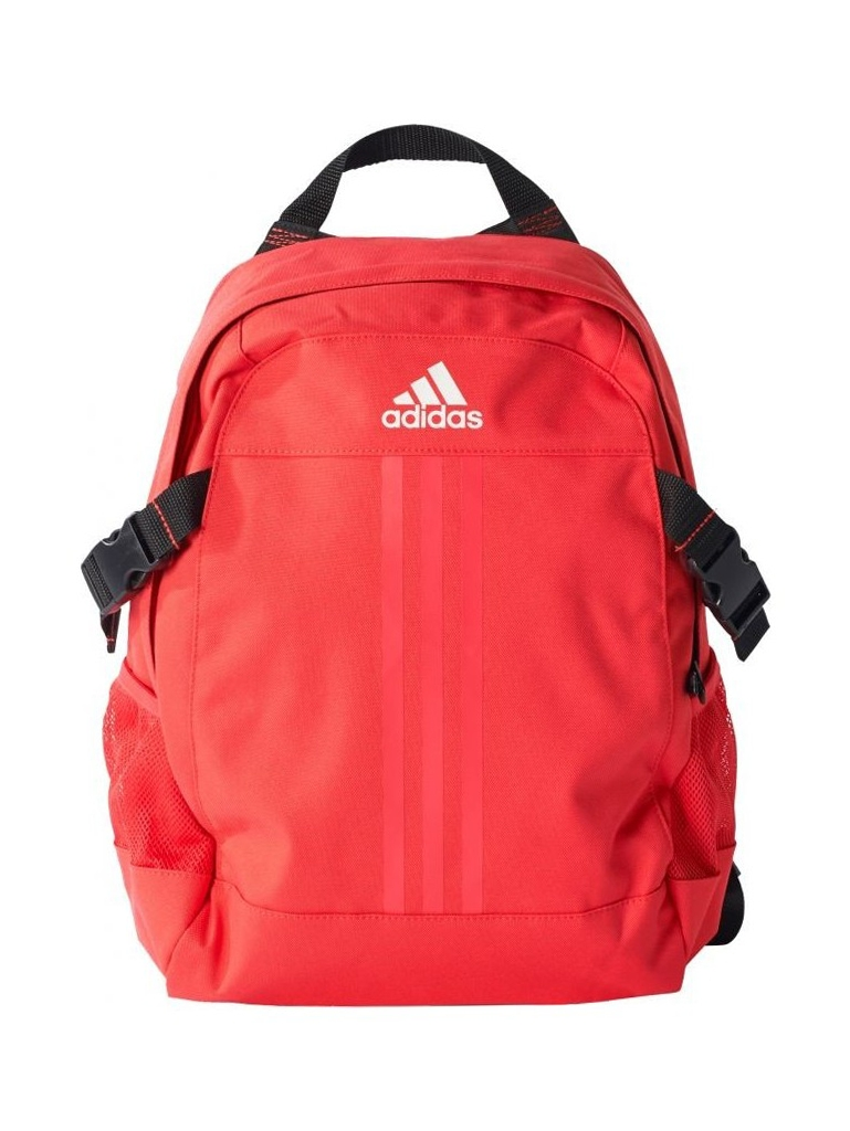 Adidas Performance BP Power Iii S S98823 Unisex Hátizsák