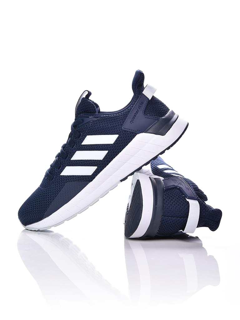 Adidas Performance Questar Ride W Db1310 Női Futó Cipő
