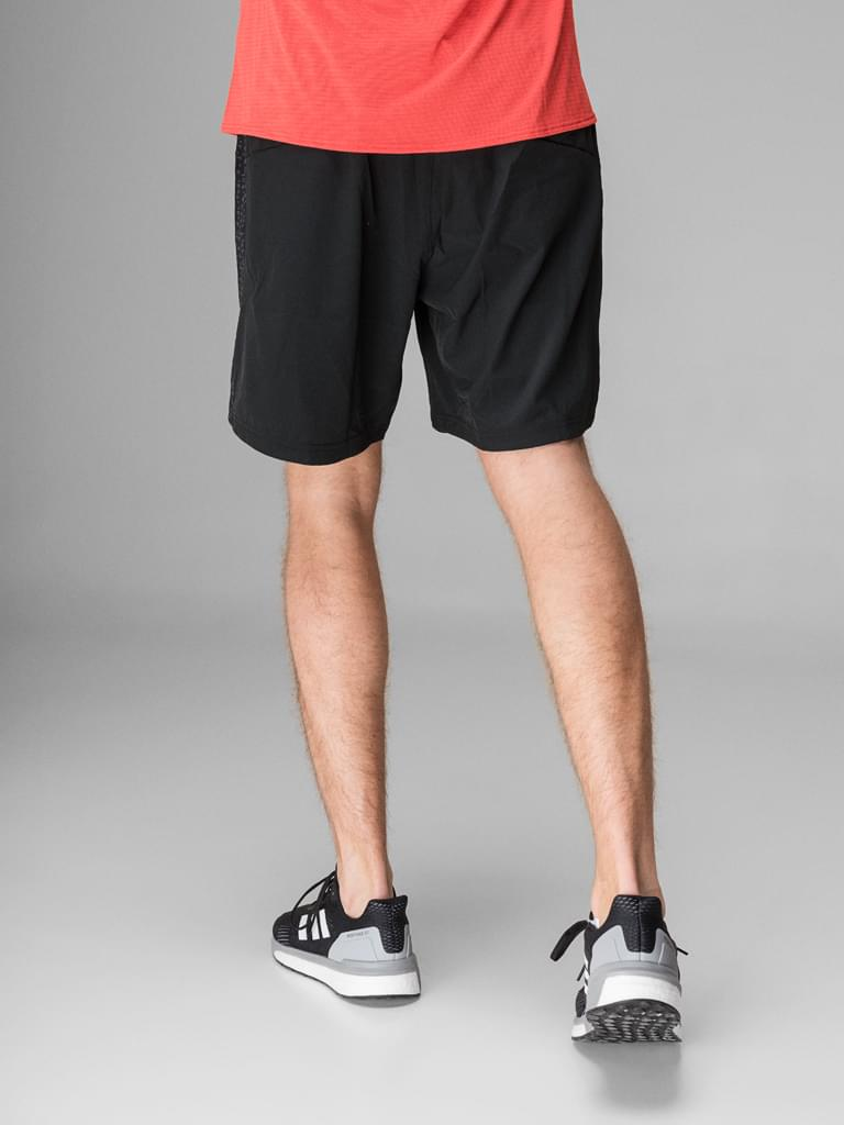 ADIDAS PERFORMANCE SN SHORT M BQ7239 Férfi
