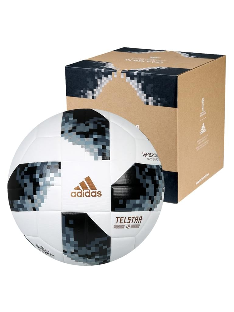 ADIDAS WORLD CUP TOPRX CD8506 Unisex focilabda