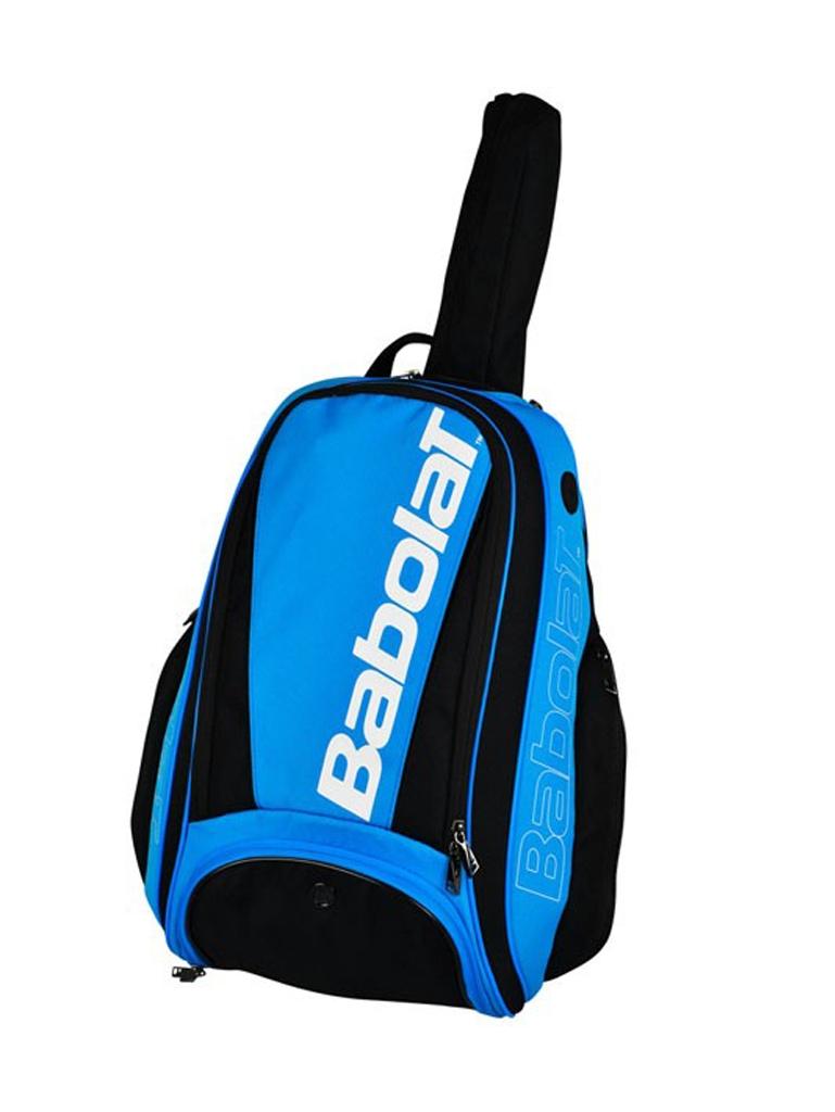 BABOLAT BACKPACK PURE DRIVE 7530700136 Unisex tenisztáska