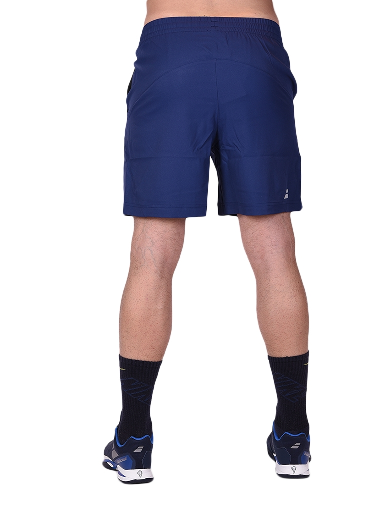 BABOLAT CORE SHORT 8 MEN 3MS17061___0253 Férfi