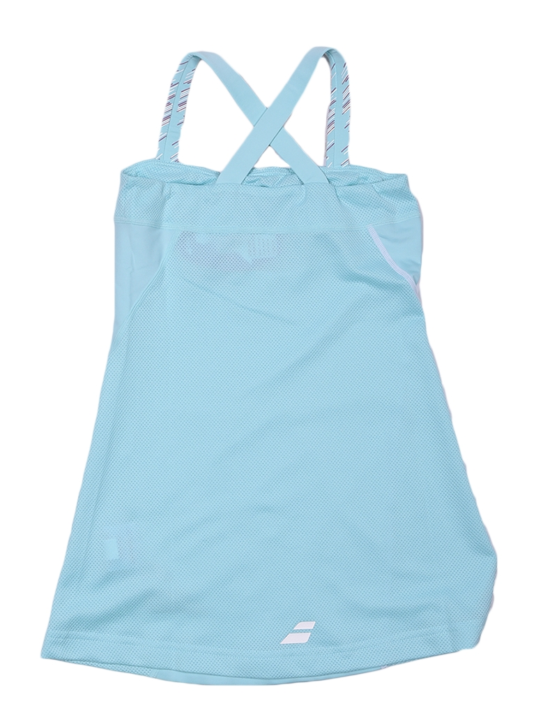 Babolat Dress Strap Perf Girl 2GS16091___0139 Kamasz Lány