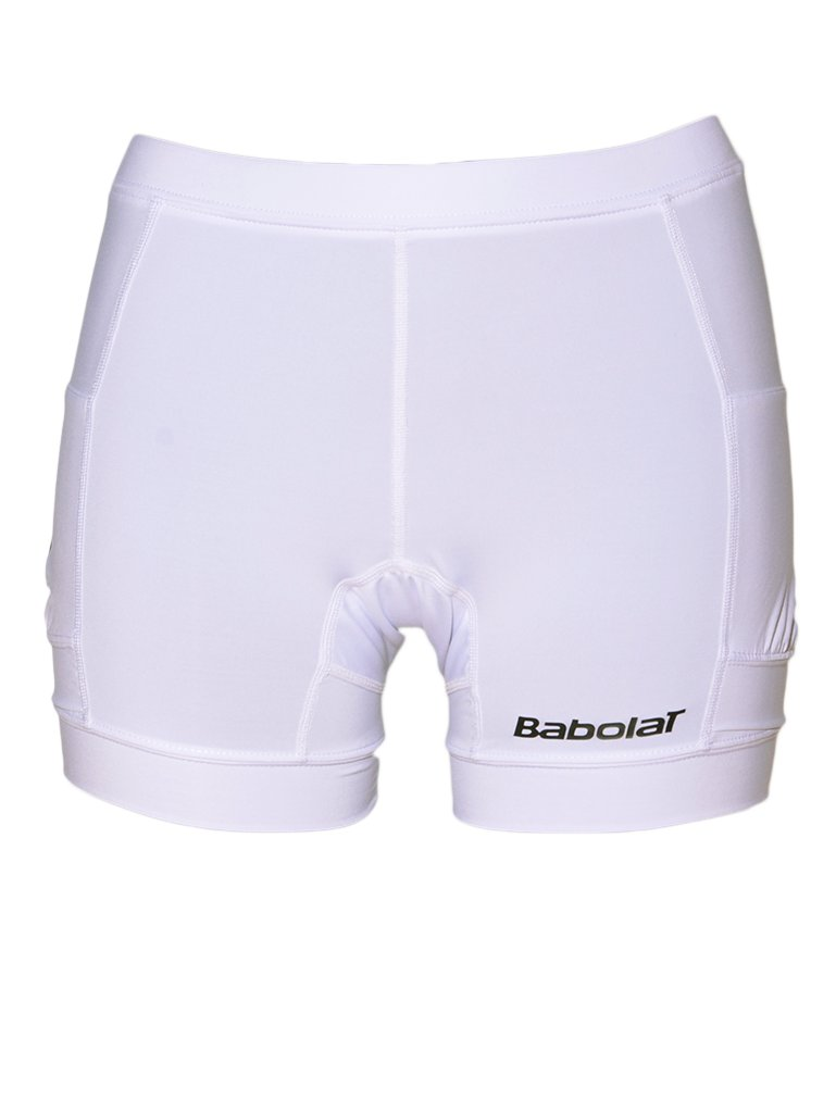 BABOLAT SHORTY PERF WOMEN 41S1322____0101 Női