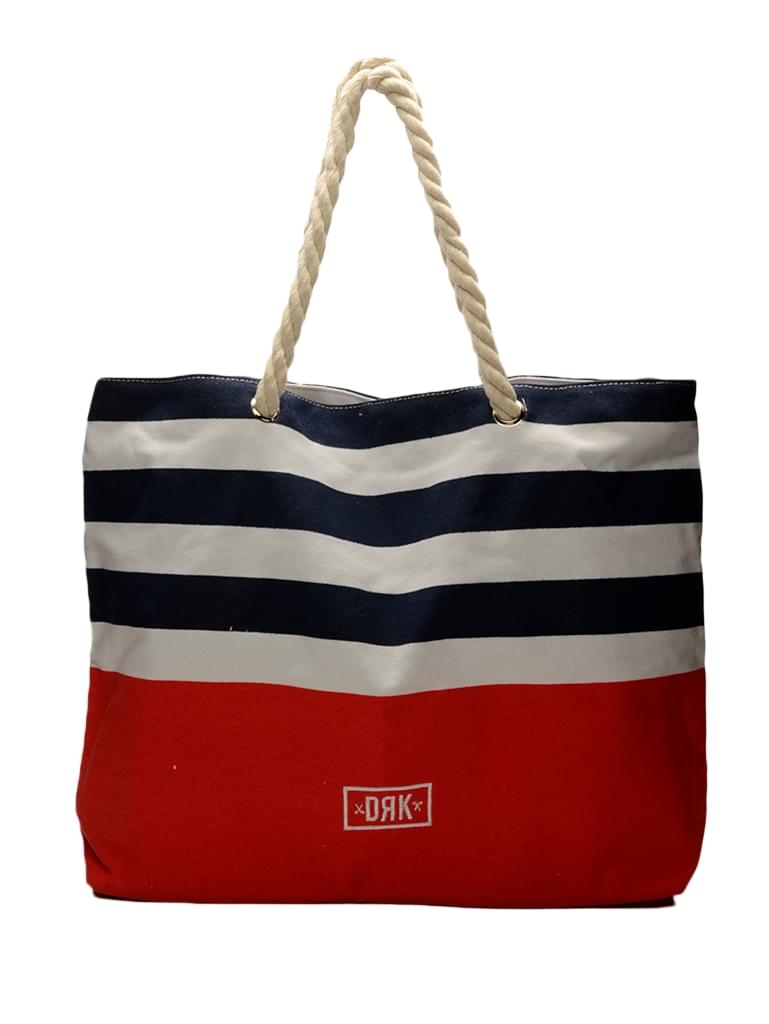 DORKO BEACH SHOULDER BAG DACRXB18S20460 Női