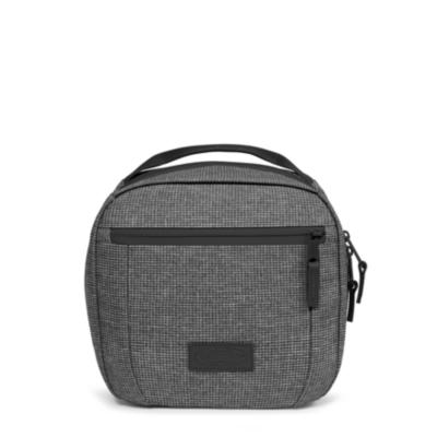 Eastpak Antwan Single Ek23b08i Unisex Kozmetikai