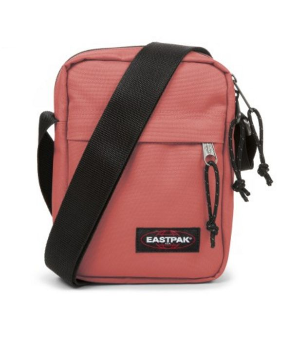 EASTPAK THE ONE EK04596M unisex oldal táska