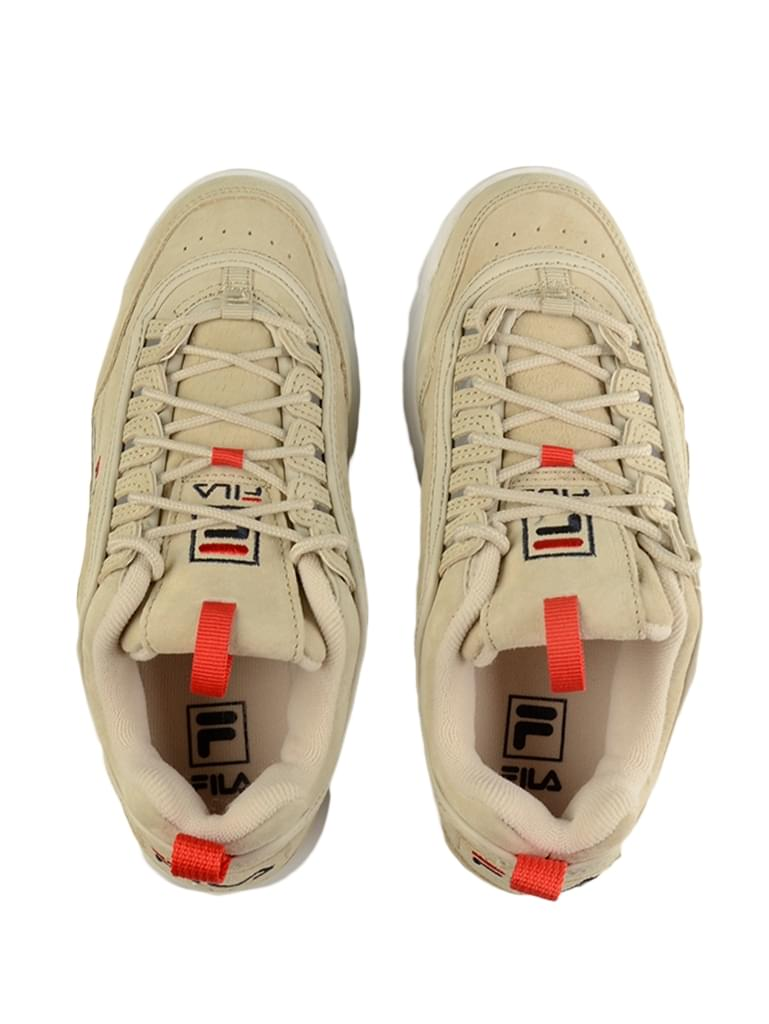 cipő cipő utcai WMN M M M Utcai DISRUPTOR Női 1010304 LOW FILA 000R cipő  Zq7pawZv affd5131bf