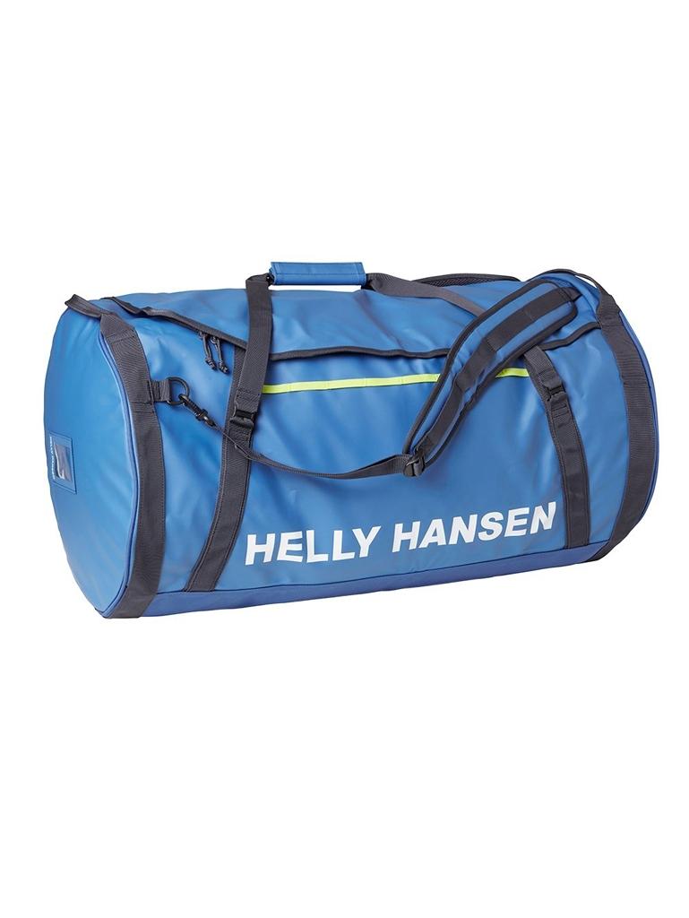 HELLY HANSEN HH DUFFEL BAG 2 50L 680050558 Unisex