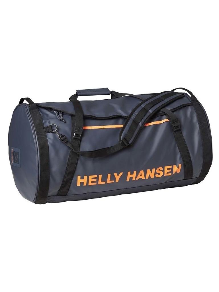 HELLY HANSEN HH DUFFEL BAG 2 50L 680050994 Unisex