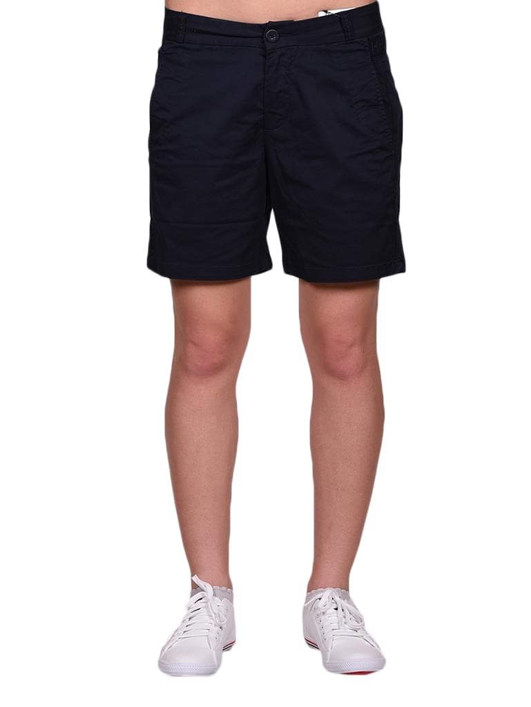 HELLY HANSEN W HH SHORTS 54382______0597 Női