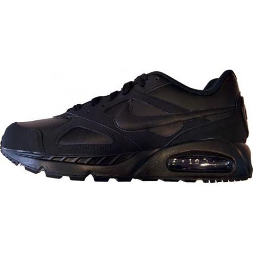 info for 2ad07 4ff17 ... Men S Nike Air Max Minot  Nike Men