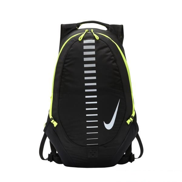 NIKE RUN COMMUTER BACKPACK 15L N.RI.01.054 unisex hátizsák