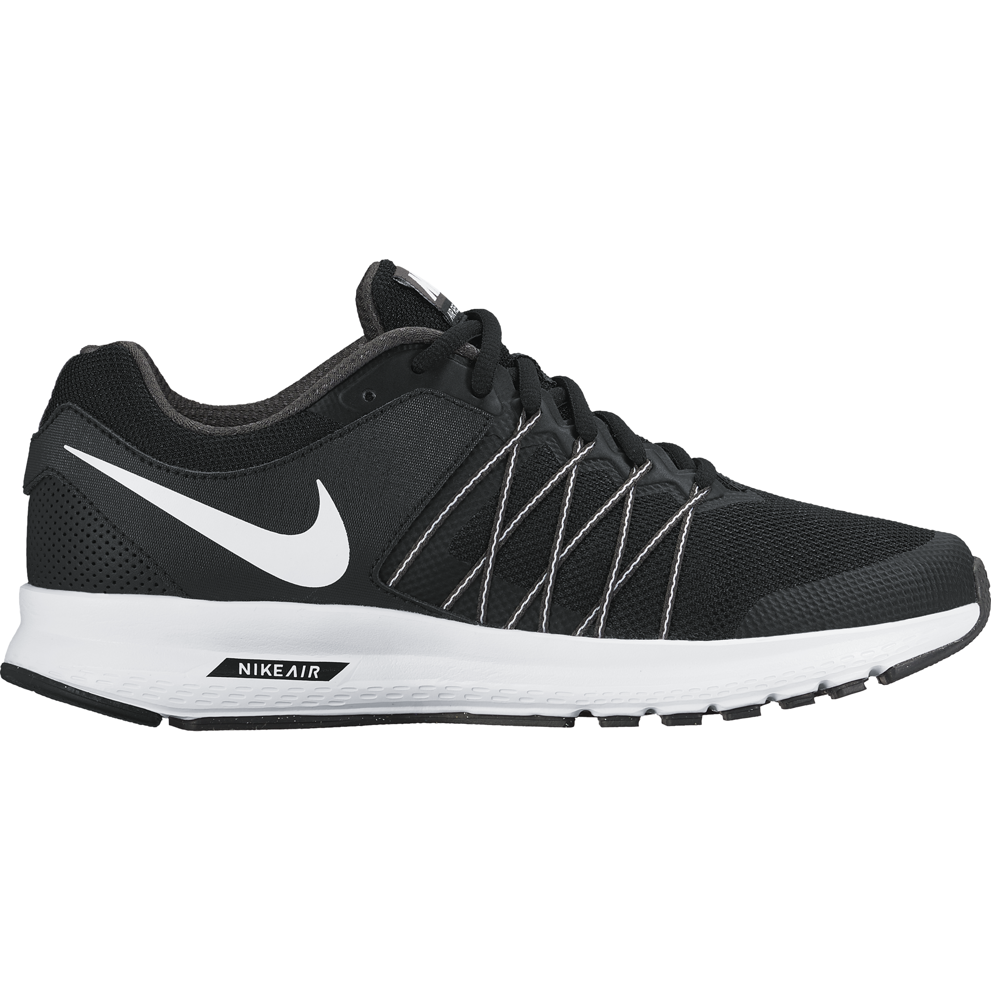 nike womens relentless running pants All items are on sale. 845b832a6