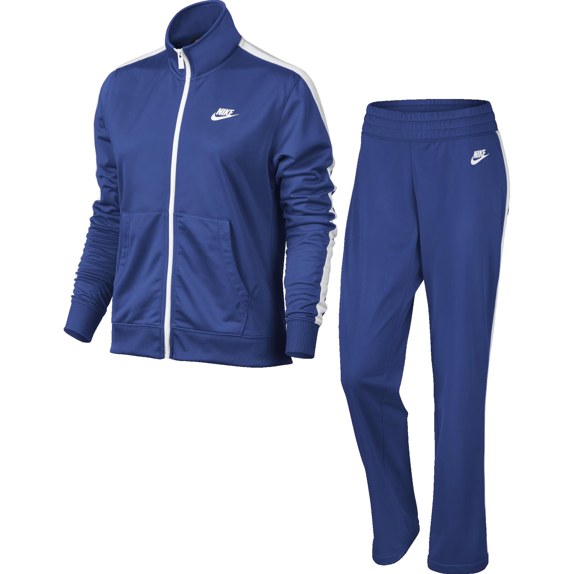 Nike Anzug Damen