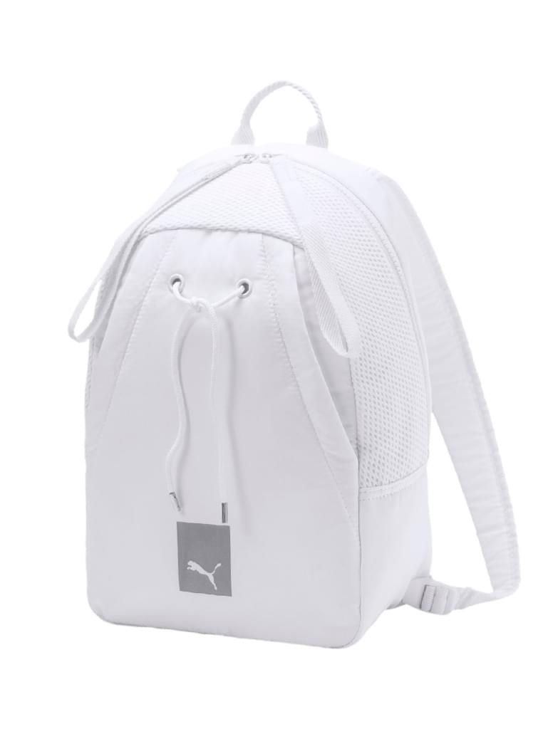 Puma Prime Small Backpack EP 0753750002 Női Hátizsák