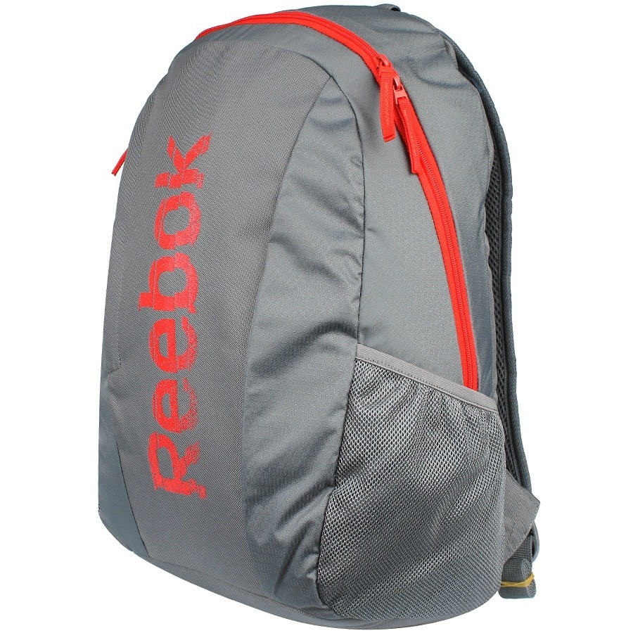 Reebok SE Large Backpack Aj6142 Unisex Hátizsák