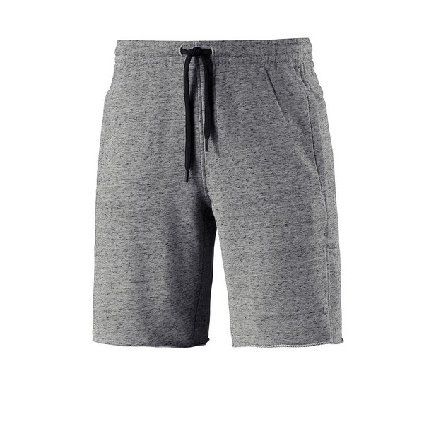UNDER ARMOUR EZ KNIT SHORT 1306496-035 férfi