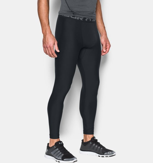 UNDER ARMOUR HG ARMOUR 2.0 LEGGING 1289577-001 férfi aláöltözet
