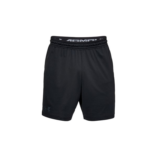 UNDER ARMOUR MK1 SHORT 7IN. 1312292-001 férfi