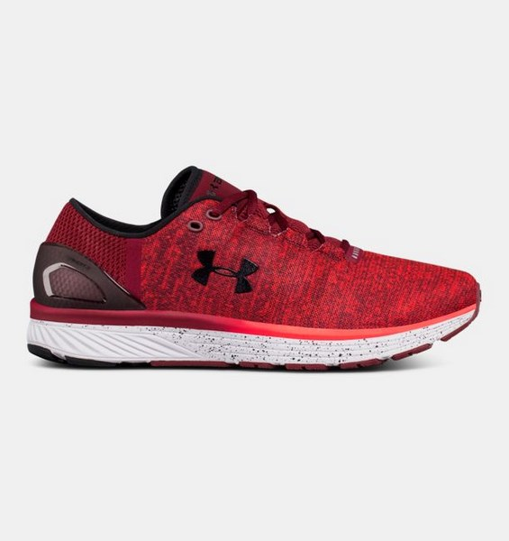 UNDER ARMOUR UA CHARGED BANDIT 3 1295725-602 férfi futó cipő