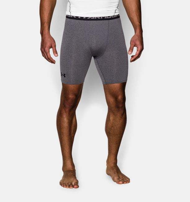 UNDER ARMOUR UA HG ARMOUR COMP SHORT 1257470-090 férfi aláöltözet