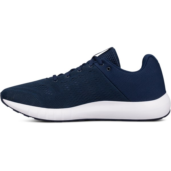 Under Armour UA Micro G Pursuit 3000011-402 Férfi Futó Cipő