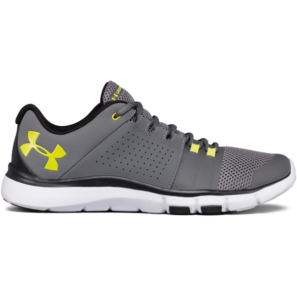 UNDER ARMOUR UA STRIVE 7 1295778-040 férfi training cipő
