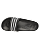ADIDAS PERFORMANCE DURAMO SLEEK W G62036 Női papucs