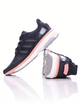 ADIDAS PERFORMANCE ENERGY BOOST 3 W BB5789 Női futó cipő