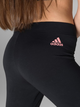 ADIDAS PERFORMANCE ESS LIN TIGHT BR2519 Női futónadrág