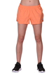 ADIDAS PERFORMANCE RS SHORT W AZ2846 Női