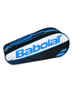 Babolat R Holder Essential Club 7511740136 Unisex Tenisztáska