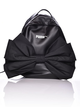 Puma Prime Archive Backpack Bow 0756160001 Női Hátizsák