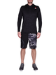 Reebok Camo Speed Short B46019 Férfi