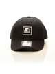 STARTER TACTICAL PITCHER CAP TACTIC3011BLAC Unisex baseball sapka