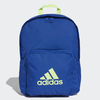 ADIDAS CLASSIC BACKPACK LITTLE KIDS GE3288 gyerek hátizsák