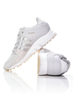 Adidas Originals Eqt Support RF W By9107 Női Utcai Cipő