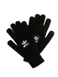 Adidas Performance Gloves Smart PH Br2799 Unisex Kesztyű