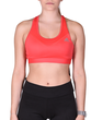 Adidas Performance TF Bra - Solid Bk3529 Női Sportmelltartó