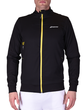 Babolat Core Club Jacket Men 3MS17121___0105 Férfi Zip Pulóver