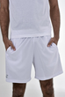 BABOLAT CORE SHORT 8 MEN 3MS18061___1000 Férfi