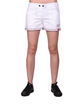 Emporio Armani Womans Woven Short 2826976P6900010 Női